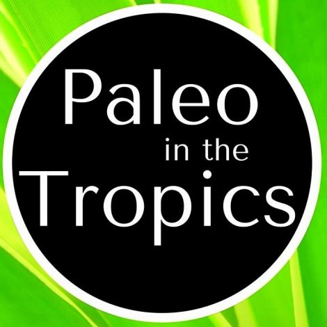 Paleo in the Tropics